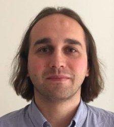 Mikhael Burmakin, M.D., Ph.D.