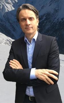 Volker H. Haase, M.D.